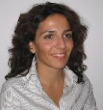 http://www.unisa.it/docenti/sabrinasenatore/en/index